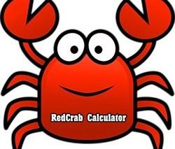RedCrab Calculator PLUS 7.8.0.720 with Crack (Latest) 2021