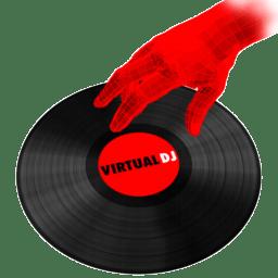 Virtual DJ Pro v8.5 Crack (Mac) Full Version (Latest 2021) Free Download