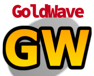 GoldWave 6.54 Crack With License Key 2021 (100% Working) Free Download