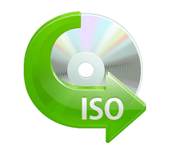 AnyToISO Professional 3.9.6 Build 670 With Crack [Latest 2021] Free Download