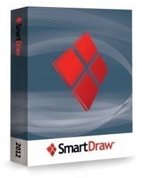 SmartDraw 2021 Crack + (100% Working) License Key [Latest] free Download