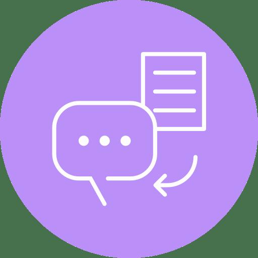 NextUp TextAloud 4.0.58 Crack + Activation Code [Latest 2021] Free Download