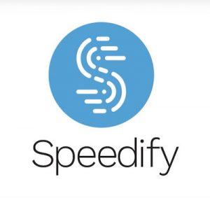 Speedify 10.9.5 Unlimited VPN Crack + Serial Key 2021 [Latest] free Download