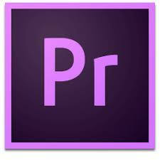 Adobe Premiere Rush Crack APK V1.5.50.00 [2021] Free Download