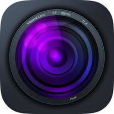 NCH PhotoPad Image Editor Pro 7.17 With Crack [ Latest 2021 ] free Download