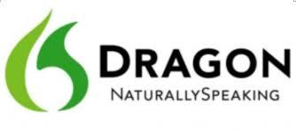 Dragon Naturally Speaking 15.30 Crack + Full keygen [Latest 2021] Free Download