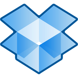 Dropbox 118.3.423 Crack + Serial Key 2021 Latest Version Free Download