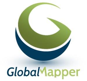 Global Mapper 22.1.1 Crack + License Key Free Download [Latest 2021]