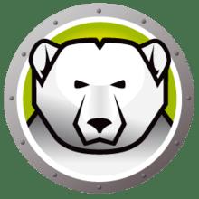 Deep Freeze Standard 8.63.0 Crack + Keys Free Download [ Latest2021]