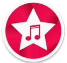 Flvto Youtube Downloader Crack 1.5.11.2 + License Key [ Latest 2021] Free Download