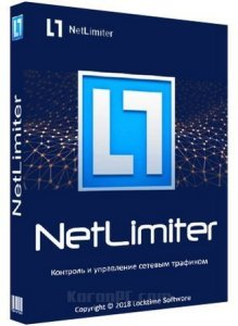 NetLimiter Pro 4.1.8.0 Crack With Keygen Free Download [Latest 2021]