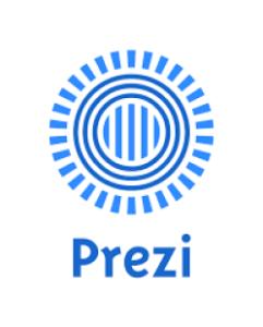 Prezi Pro 6.27 Crack + (100% Working) Serial Key 2021 [Latest] Free Download