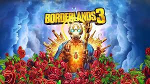 Borderlands 3 With Crack [Latest 2021]Free Download Full Version