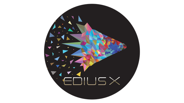 Grass Valley EDIUS Pro 9.55 Crack + Activation Key [Latest 2021] Free Download