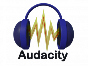 Audacity 3.0.5 Crack With Serial Key [ Latest 2021] Free Download