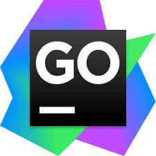 GoLand v2020.1.4 Crack Mac + Full Torrent [Latest 2021] Free Download