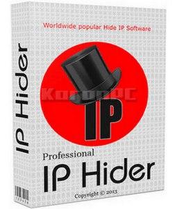IP Hider Pro 6.1.0.1 Crack + Serial Key Latest 2021 Free Download