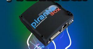 Piranha Box 1.55 Crack Free Download Full Version [Latest 2021] Free Download