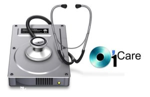 iCare Data Recovery Pro 8.3.0 Crack Full Serial Keys 2021 Free Download with Completely Library