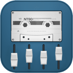 n-Track Studio 9.1.5 Build 4497Crack With Activation Key [Latest 2021] Free Download