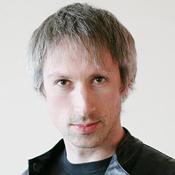 gavin-wood  - gavin wood - Ethereum with Gavin Wood | Software Engineering Daily