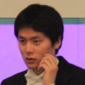 boxun-zhang
