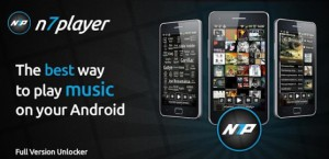 N7Player v1.0.7 APK Patched