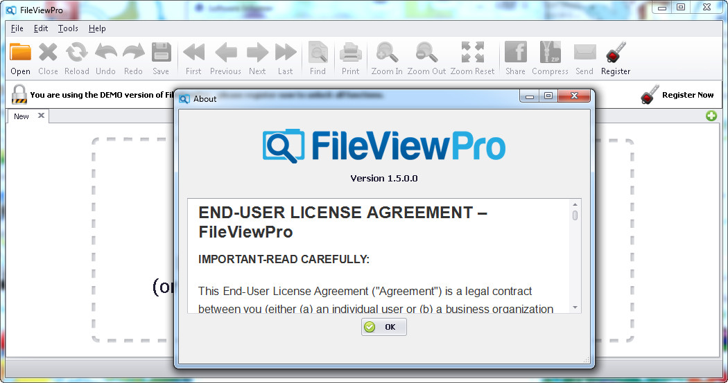 FileViewPro | Free Software Cracked available for instant download - Programs download cracked ...