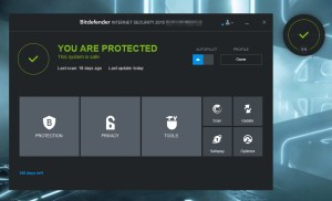 Bitdefender_Total_Security_2015_v18.12.0.958_x86-x64