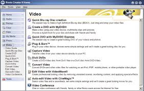 Roxio_Easy_Media_Creator_10_Suite_Program_Digital_Version