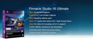 Pinnacle_Studio_Ultimate_18.1.602.ContentBonus.Pack