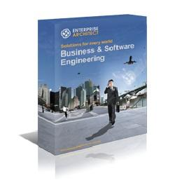 Advanced Tools for Business and Software Engineering