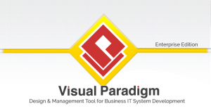 Visual Paradigm Last Edition Enterprise Architecture, with ArchiMate, Zachman and BMM.