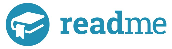 ReadMe Banner