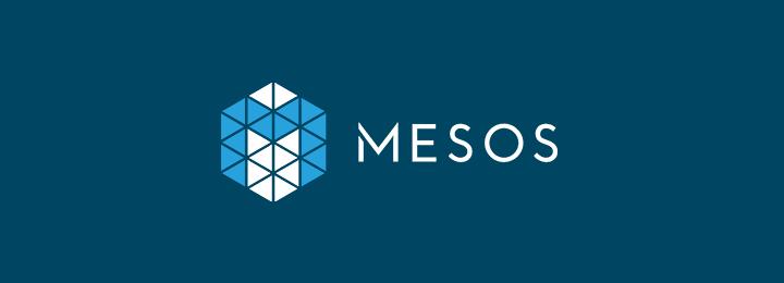 Mesos and Docker in Practice