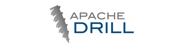 Apache Drill with Tomer Shiran - Software Engineering Daily