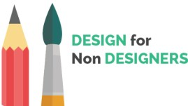 design for non-designers