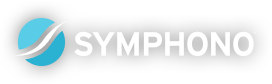 - symphono - Smart Contract Security with Emin Gün Sirer