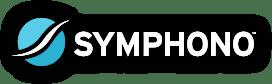 - symphono - Ethereum Platform with Preethi Kasireddy