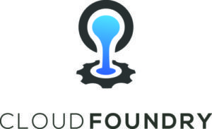 Cloud Foundry with Cornelia Davis - Software Engineering Daily