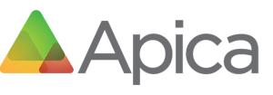 - Apica - Adchain with Ken Brook | Software Engineering Daily