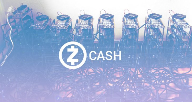Zcash with Nathan Wilcox - Software Engineering Daily