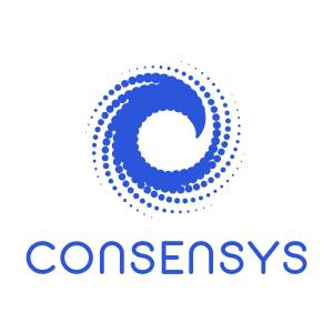 - consensys logo 1 - Scaling Ethereum with Raul Jordan and Preston Van Loon – Software Engineering Daily