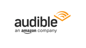 - Audible - ShapeShift with Erik Voorhees | Software Engineering Daily