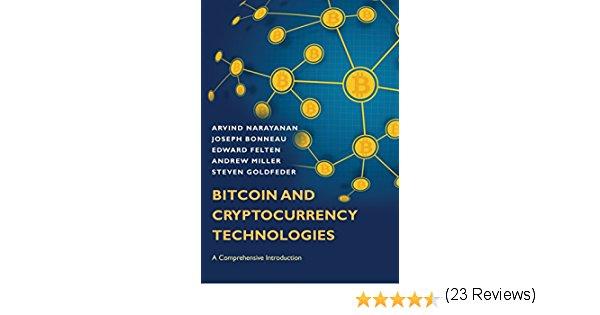 bitcoin future software