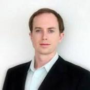 - ErikVoorhees - ShapeShift with Erik Voorhees | Software Engineering Daily