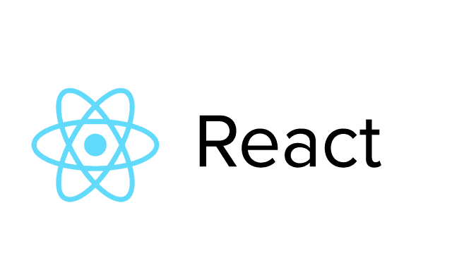 react stack with g2i team software engineering daily