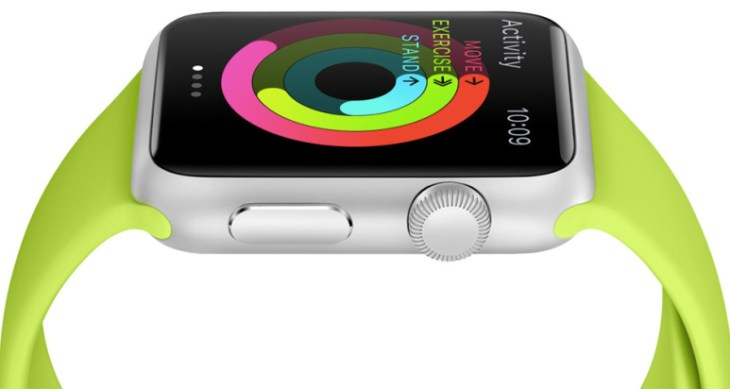 Jailbreaking Apple Watch with Max Bazaliy - Software