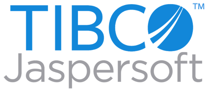 - TIBCO Jaspersoft - Blockchain Distribution Network with Aleksandar Kuzmanovic