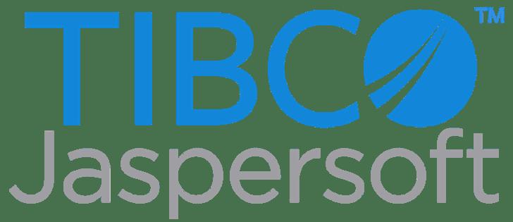 - TIBCO Jaspersoft - Parity: Blockchain Infrastructure with Gavin Wood